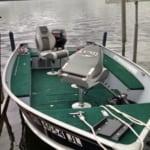 145-fishing-boat-1