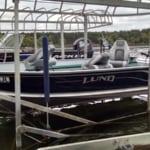 145-fishing-boat-2