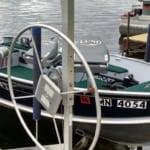 145-fishing-boat-3