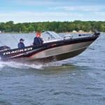 Pro-Guide-V-175-boat-3