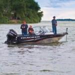 Pro-Guide-V-175-boat-4
