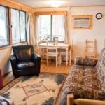 cabin-1 (10)