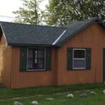 cabin-2 (10)