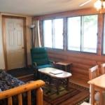 cabin-2 (5)