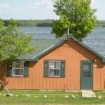cabin-3 (10)
