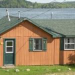 cabin-4 (10)