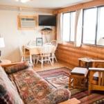 cabin-4 (3)