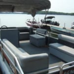 gray-pontoon-1