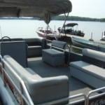 gray-pontoon-1