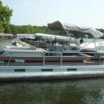 gray-pontoon-2