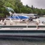 green-pontoon-2